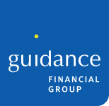 Guidance Financial Group